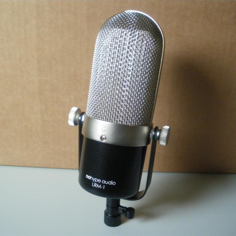 m audio profire 2626 manual